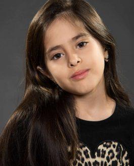 איילה פליישר