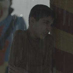 """אדם שמיט בוגר הסטודיו ומיוצג הסוכנות התקבל לתפקיד הראשי בסרט """"בת לחם"""". הסרט זכה בפסטיבל וונציה היוקרתי"""